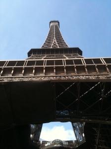 Paris, Sept. 25-Oct. 5, 2010 173